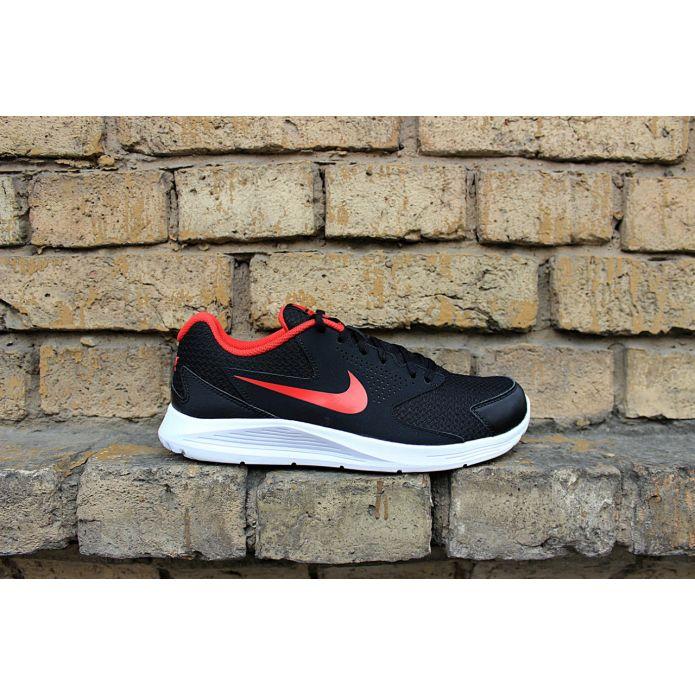 кроссовки Nike CP Trainer 2