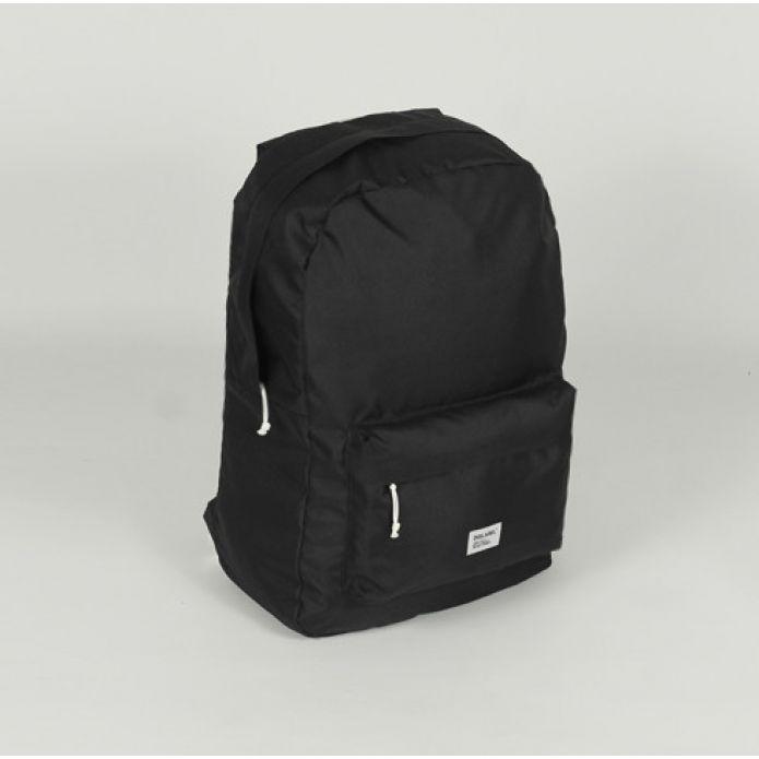 Рюкзак DISLABEL Street backpack black/white