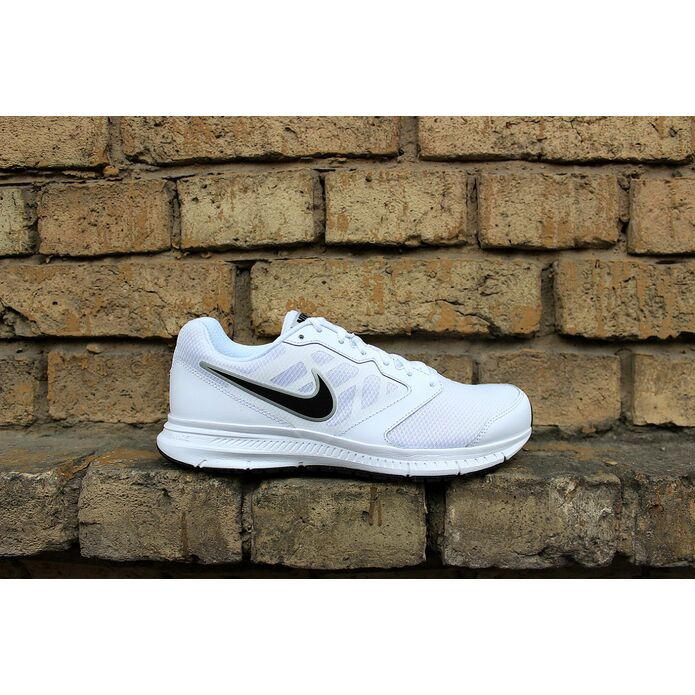 кроссовки Nike Downshifter 6