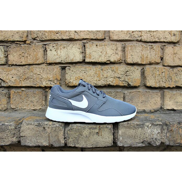 кроссовки Nike Kaishi Run