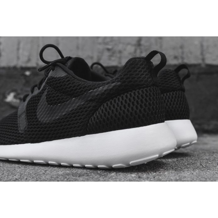 кроссовки Nike Roshe Run Hyp BR