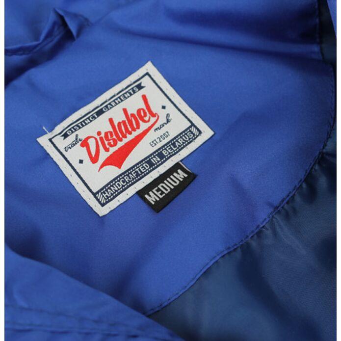 Анораки Dislabel купить в Минске в интернет магазине