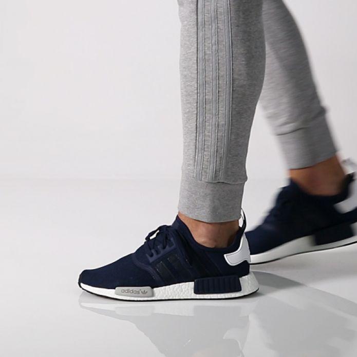 кроссовки Adidas NMD Runner