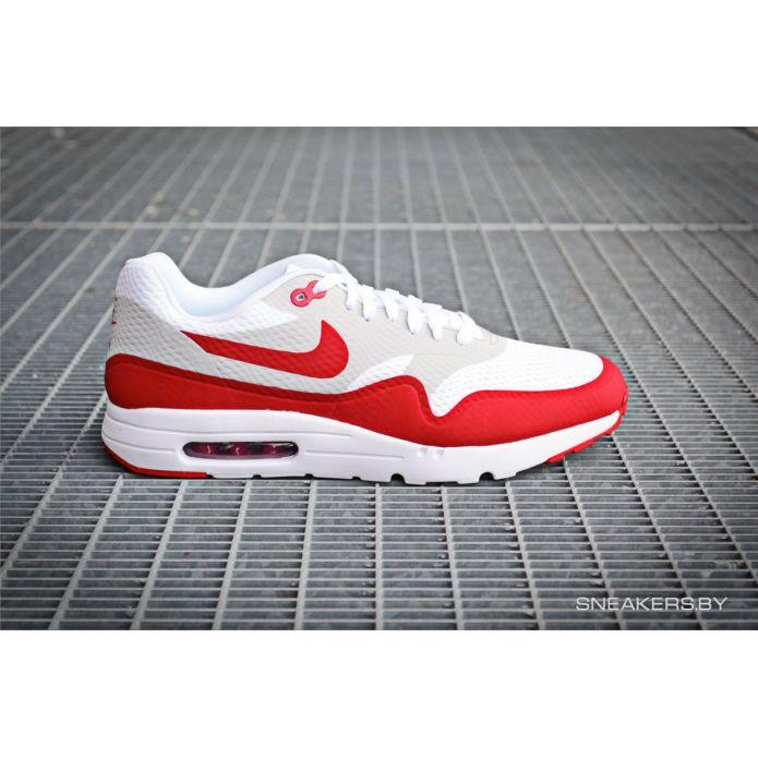 кроссовки Nike Air Max 1 Ultra Essential