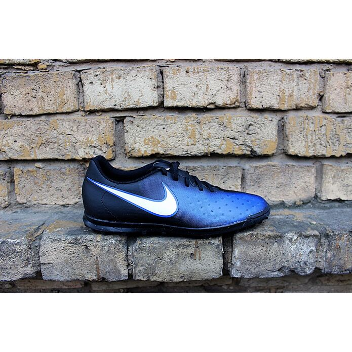 кроссовки Nike Magista Ola II TF