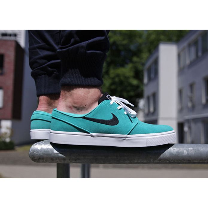 кроссовки Nike SB Stefan Janoski