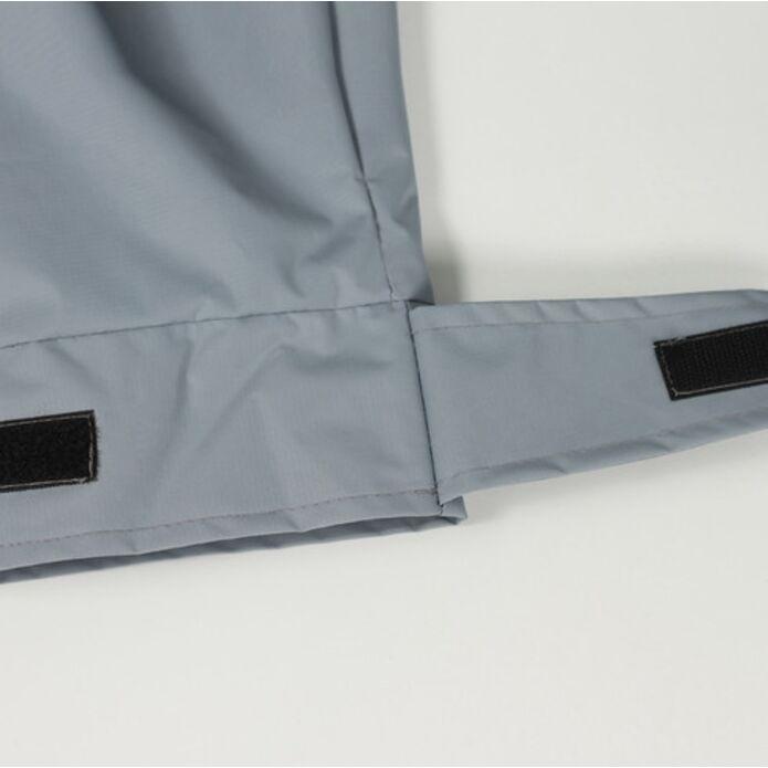 Ветровка Dislabel Prime grey