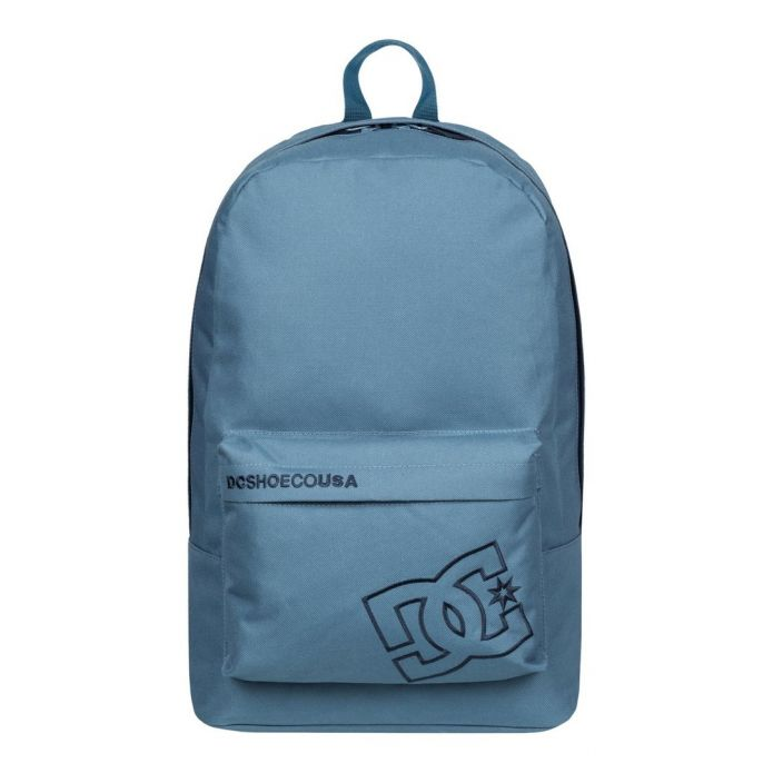 кроссовки DC Bunker Solid Backpack