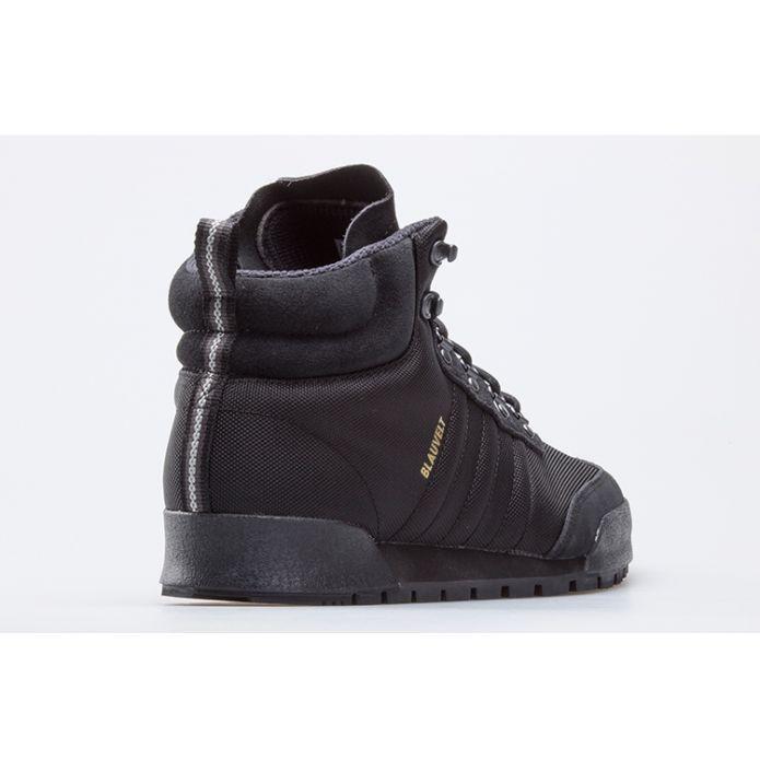кроссовки Adidas Blauvelt Jake 2.0 Boot