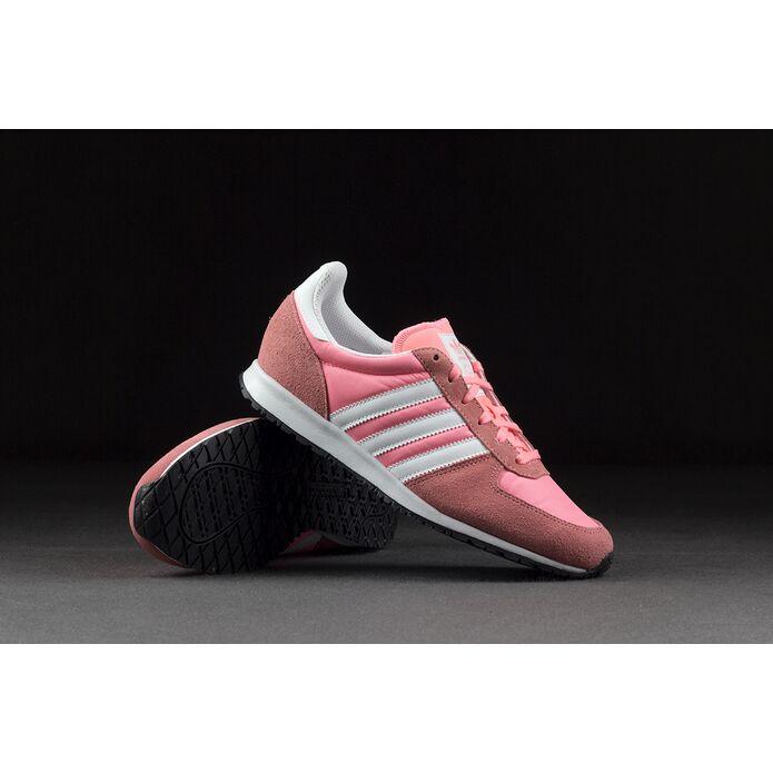 кроссовки Adidas Adistar Racer