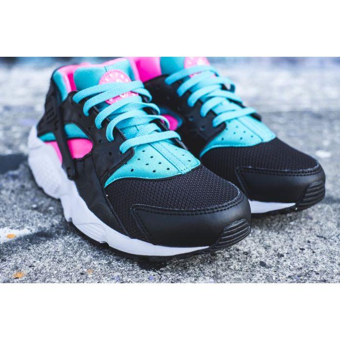 кроссовки Nike Air Huarache (GS)