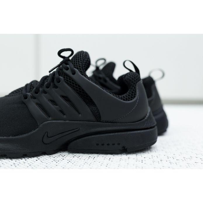 кроссовки Nike Air Presto QS