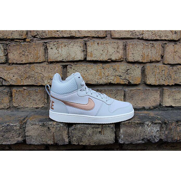 кроссовки Nike MagistaX Pro TF