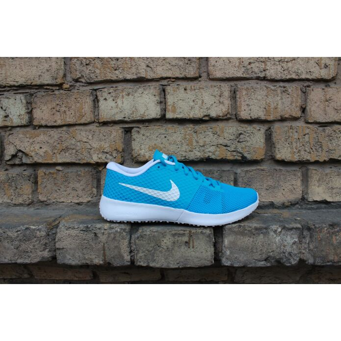 кроссовки Nike Speed TR 2
