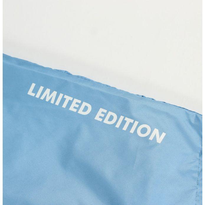Анорак Dislabel Mouse Ltd blue/navy
