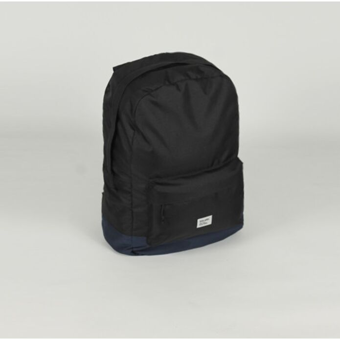 Рюкзак DISLABEL Street backpack black/navy