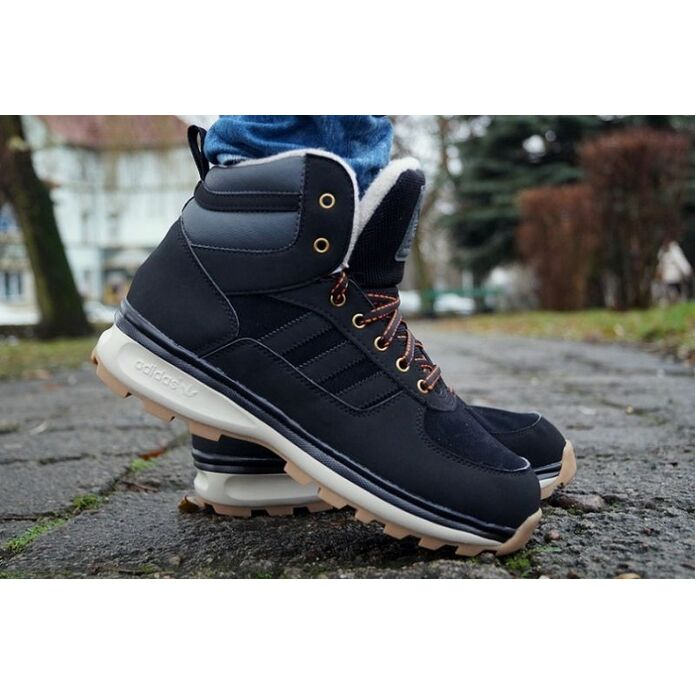 кроссовки Adidas Chasker Boot