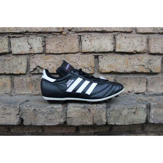 кроссовки Adidas Copa Mundial