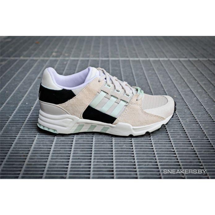 кроссовки Adidas Equipment Running Support 93