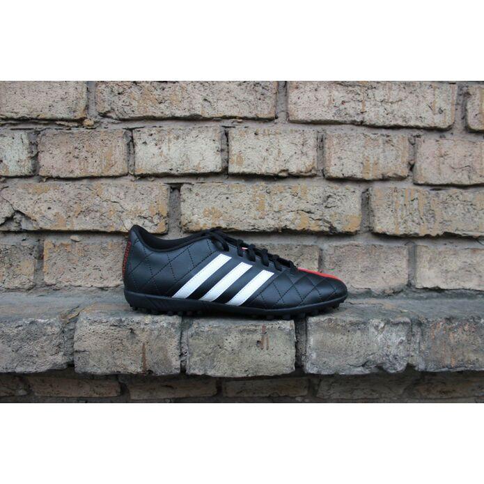 кроссовки Adidas Футбол (TF)