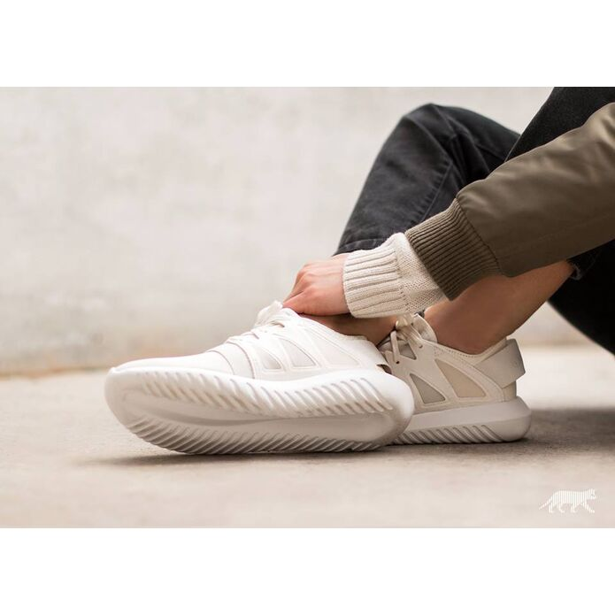 кроссовки Adidas Tubular Viral