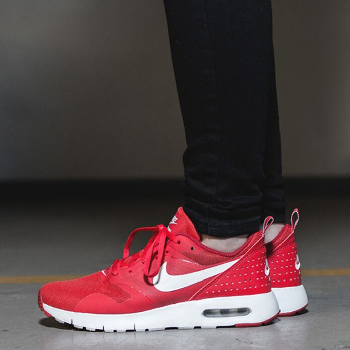 кроссовки Nike Air Max Tavas (GS)