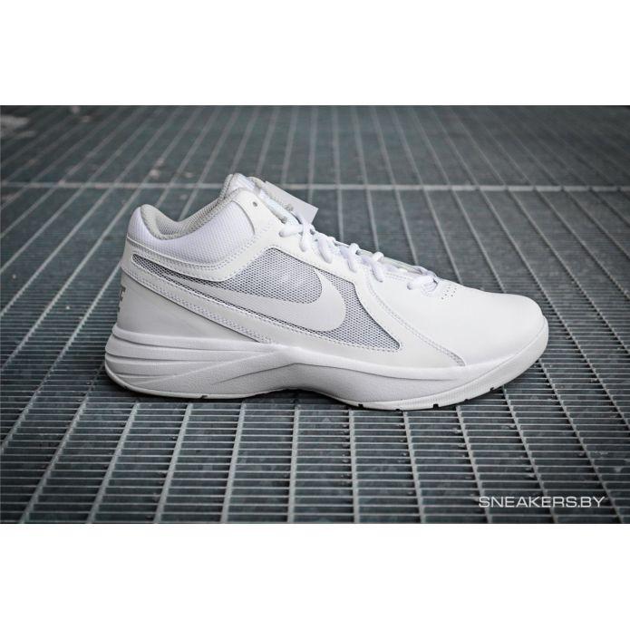 кроссовки Nike Overplay VIII