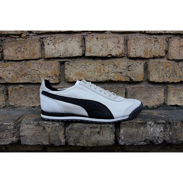 кроссовки Puma Roma OG Citi Series