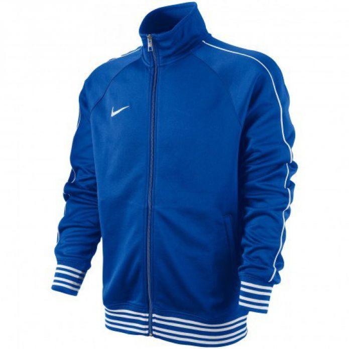 Nike TS Core Trainer