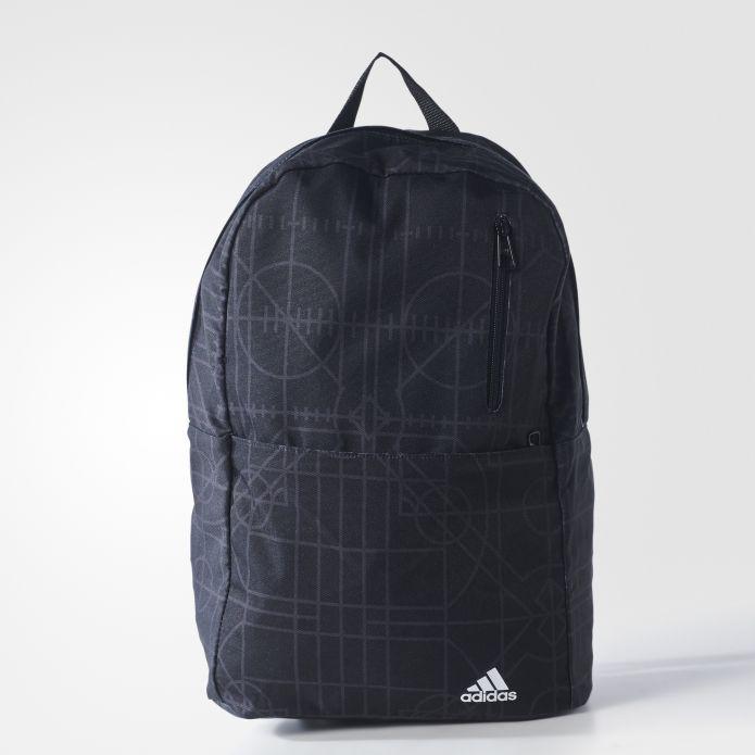 кроссовки Adidas Versatile Graphic