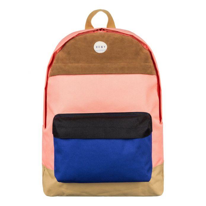 кроссовки Roxy Colour Block Backpack