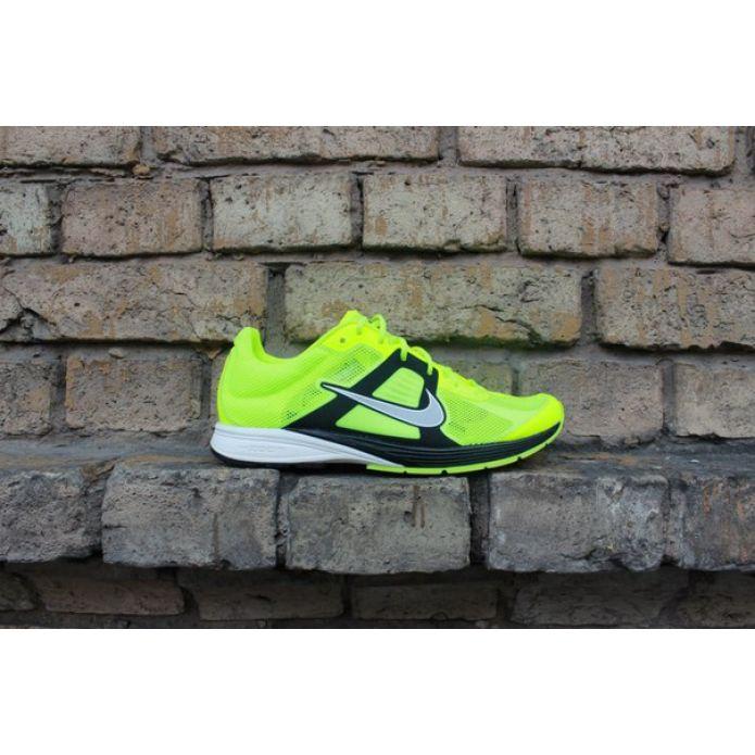кроссовки Nike Low Top