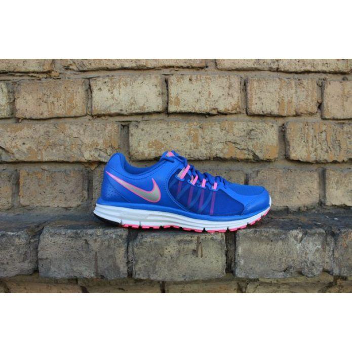 кроссовки Nike Lunarvorever 3