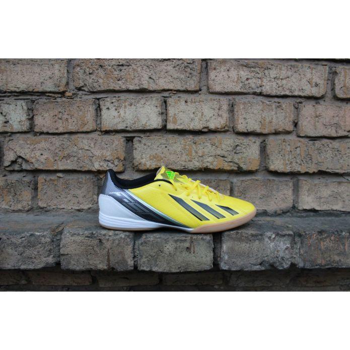 кроссовки Adidas Football (IN)