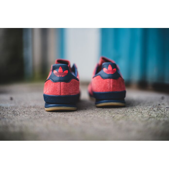 кроссовки Adidas Jeans MK II OG