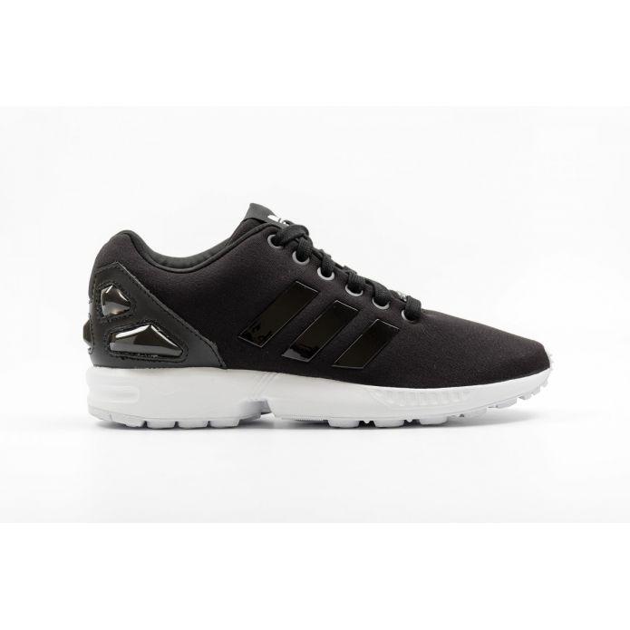 кроссовки Adidas ZX Flux Candy