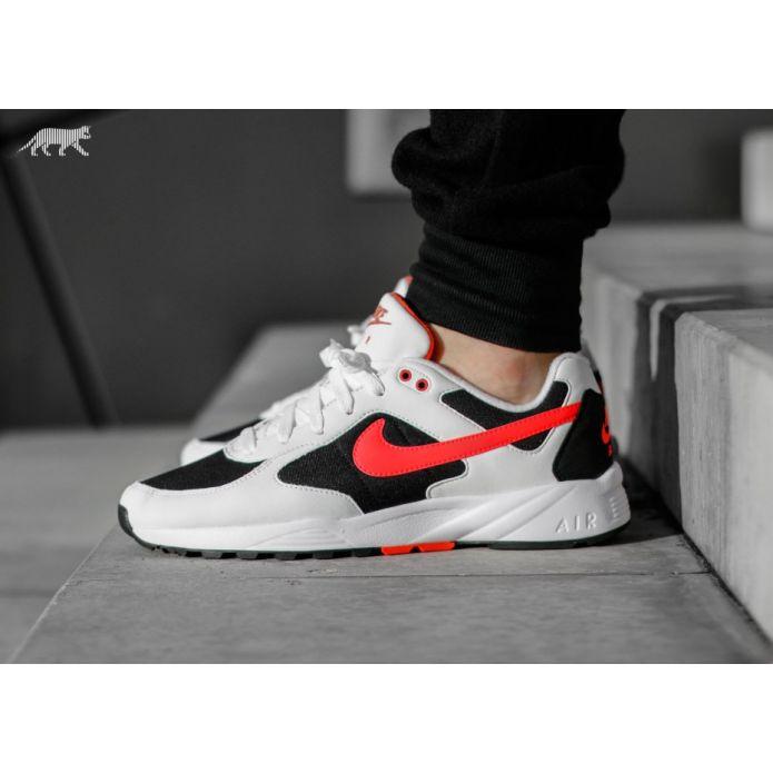 кроссовки Nike Air Icarus