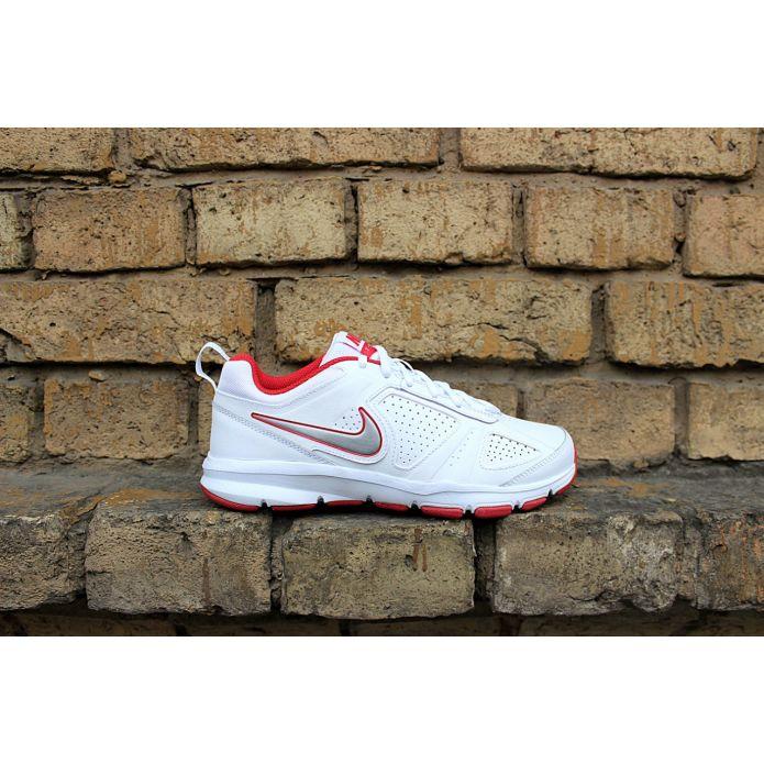 кроссовки Nike T-Lite X