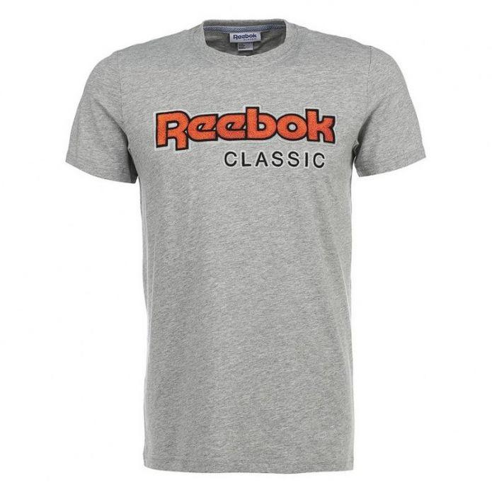 Reebok Classic GT