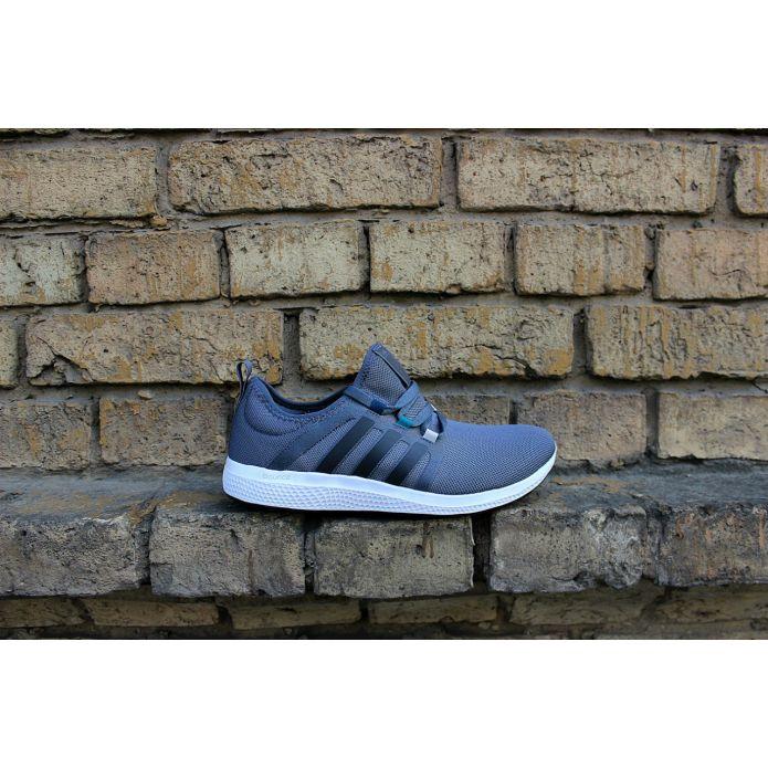 кроссовки Adidas Climachill Bounce