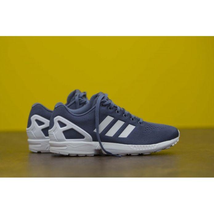 кроссовки Adidas ZX Flux EM