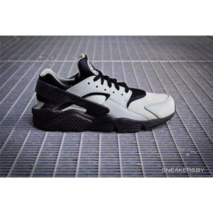 кроссовки Nike Air Huarache Run Premium