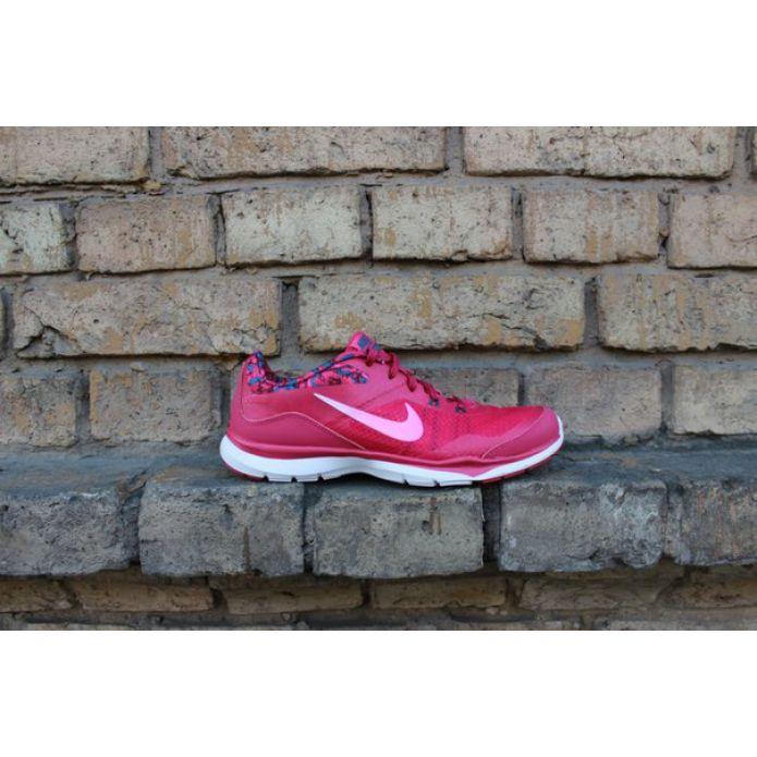 кроссовки Nike Flex Trainer 5