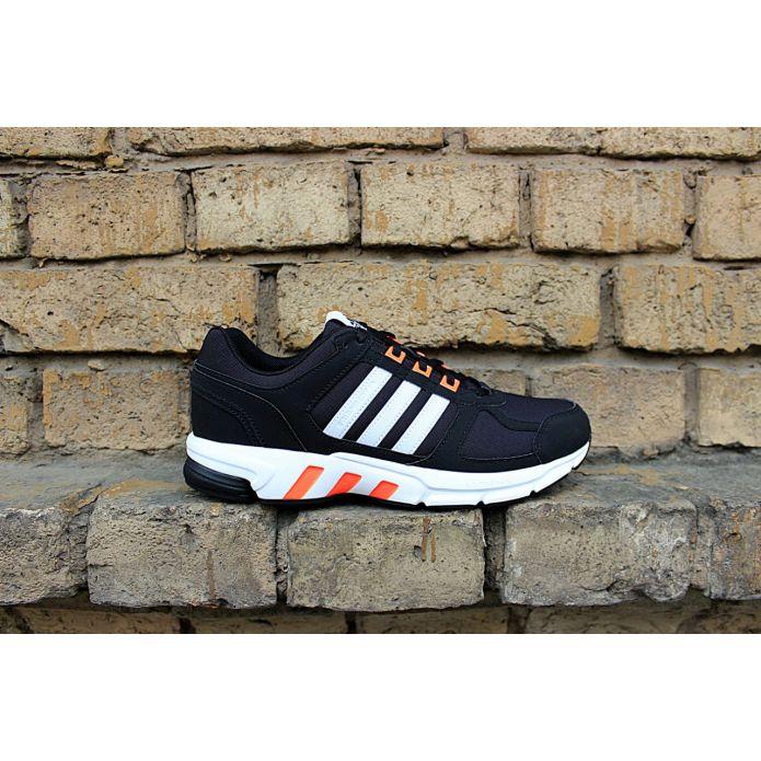 кроссовки Adidas Equipment 10
