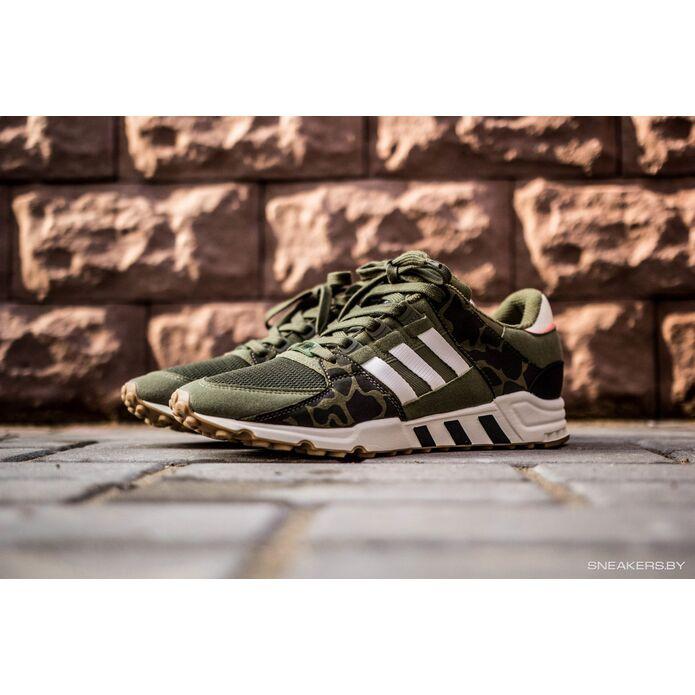 кроссовки Adidas EQT Support 93 RF