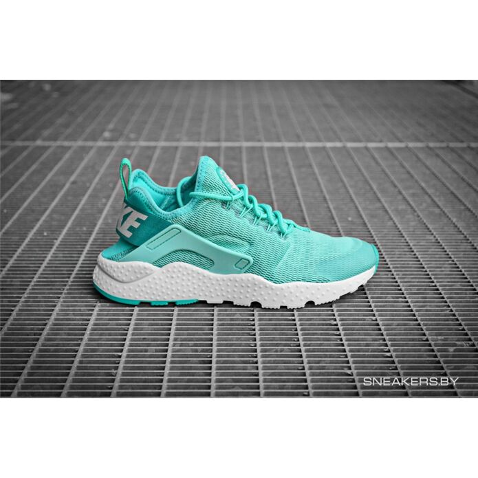 кроссовки Nike Air Huarache Run Ultra