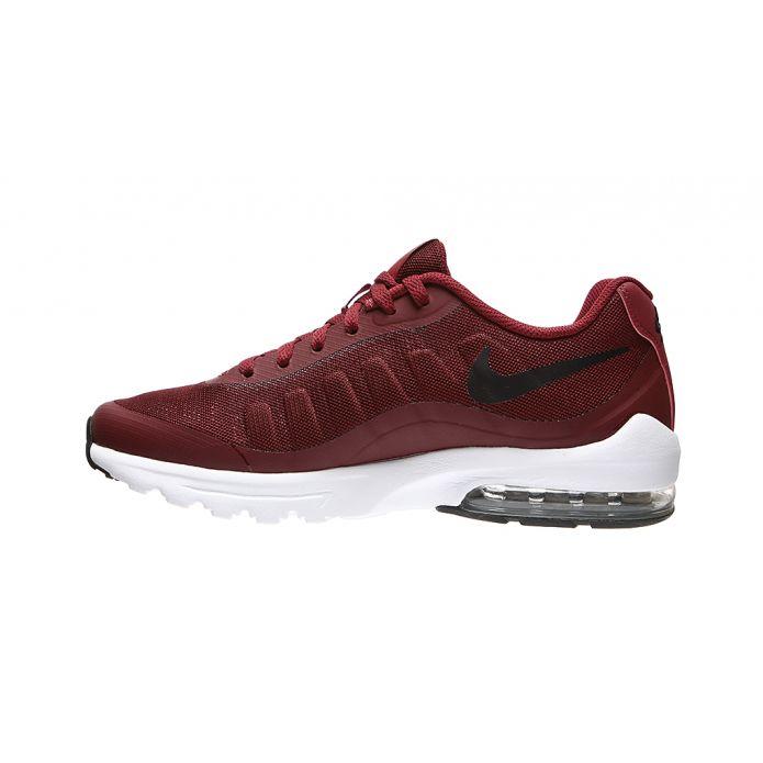 кроссовки Nike Air Max Invigor