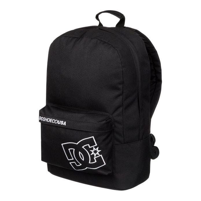 кроссовки DC Bunker Backpack