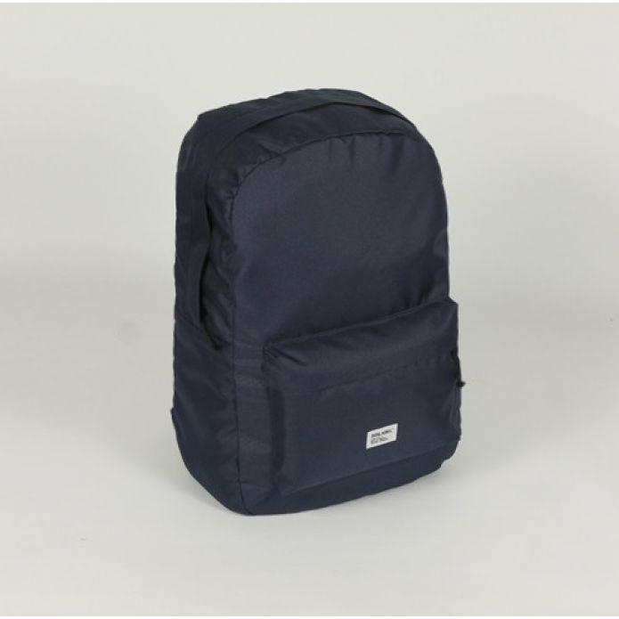 Рюкзак DISLABEL Street backpack navy