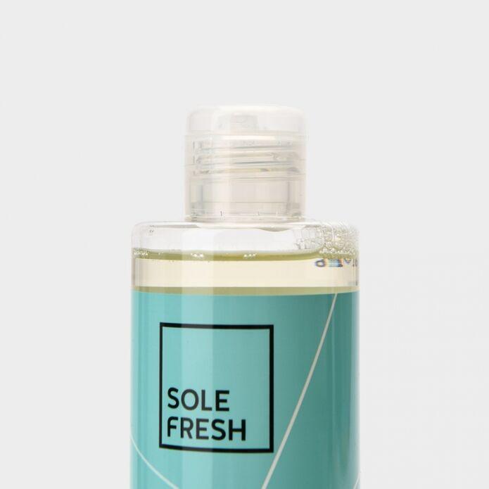 Чистящее средство Sole Fresh (250 МЛ)